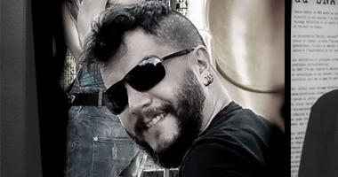 Marco Zilveti