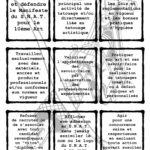 Charte du S.N.A.T. 2020